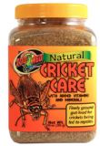 Zoo Med Natural Cricket Care 57g, Zoo Med-170